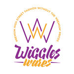 Wiggles Wares