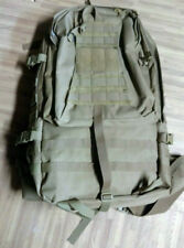 Tactical Back Pack with pouches