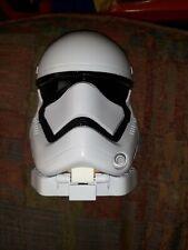 2015 Star Wars Clone Tropper Playset