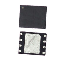"EFI BIOS firmware chip for Apple MacBook Air 13"" A1466 2015 EMC 2925"