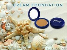 Royale Perfect Cream Foundation