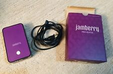 Pre-owned Jamberry Mini Heater | Nail Dryer | Nail Tools | Nail Accessories