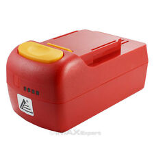 20V 3.0AH Lithium-Ion Battery replace for Craftsman 20 Volt DieHard 25708