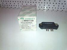 MODULO ACCENSIONE ELETTRONICA BOSCH 1227010014 FORD ESCORT XR2 XR3 RS Turbo