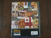 Comedy Movie Posters Vol. 12 (2000, Paperback)