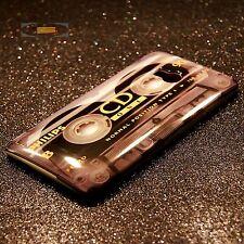 HTC ONE M7 Cover Etui Taschen Hülle Cases Schutzhülle Handyhülle Hüllen Case TOP