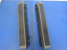 Pioneer PDP-S23-LR Surround Speakers