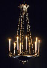 Ampoule flamme Coup de Vent Grand Siecle GS1 GIRARD SUDRON CROZE 25W E10 NEUVE