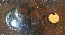 GENUINE PARROT MKI9000 MKI9100 MKI9200 Control Pad Remote Control