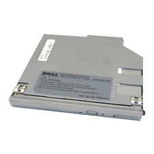 Dell Latitude D Series CD-ROM Drive 0R115