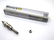 MONARK GLOW PLUG FOR GÜLDNER G25 G35 G30 G40 G45 G50 G60 G75 CLASSIC TRACTOR