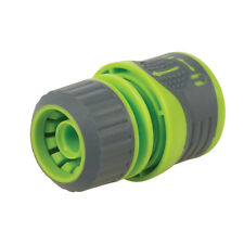 Quick Connect For Hose Water Female 1/2 ""