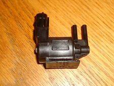 92 to 02 Mazda B2200 B2600 Protege Miata Millenia Vacuum Solenoid Valve K5T44090