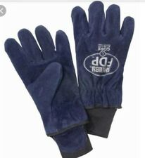 Shelby Rt7100 Xl Structural Firefighting Glove Nfpa 1971 2013 Industrial Fire