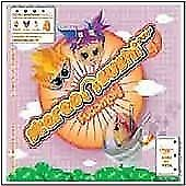 Stereo Sushi Vol. 4  (CD) New Sealed Hedkandi Various Artists