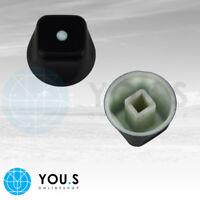 Seitenspiegel Einstellung Schalter Bedienelement MERCEDES CLK KLASSE A208 C208