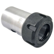ER32 COLLET & DRILL CHUCK WITH JT3 SLEEVE (3903-6040)