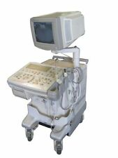 Other Medical Equipment