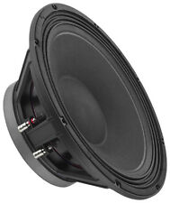 CELESTION FTR18 -4080HDX High-Power-Profi-PA-Subwoofer 8 OHM