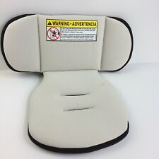 Graco Extend2Fit Convertible Car Seat Newborn Incert ONLY Gotham