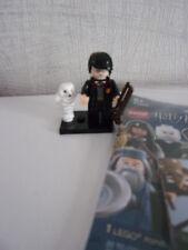 Lego Minifigures 71022 Harry Potter Display - Versiegelt