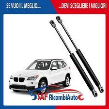 2 x kilen MOLLA cofano anteriore Set BMW 3880360