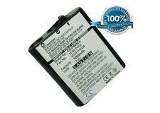 3.6 v Batería Para Pansonic Sanyo ges-pcf10, Kx-tg2219, Kx-tg2730, Kx-tg2287, Kx-t