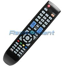 RPZ BN59-00673A Replacement Remote Control for Samsung Televisions.