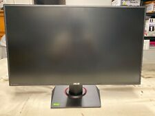 ASUS VG278Q Gaming Monitor - 27inch, Full HD, 1ms, 144Hz G-SYNC Compatible
