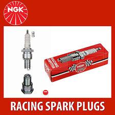 NGK B8EG (3430) - Racing Spark Plug / Sparkplug - Fine Wire Centre Electrode