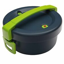 Kuhn Rikon Duromatic Micro Microwave Pressure Cooker-Green