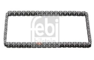 Original Febi BILSTEIN Chaîne de Distribution 33901 pour Mercedes-Benz