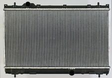 Radiator For 2003-2005 Dodge Neon 2.4L 4 Cyl 2004 8012794 Radiator