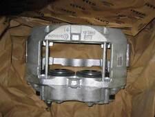 Pinza de Freno Original Iveco Eurocargo 80/85/95/100 Delantera Derecha 42534116
