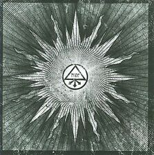 Rising * by Corpus Christii (Black Metal) (CD, Mar-2009, Candlelight Cult)