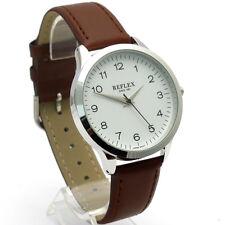 Reflex Smart Modern Men's Gents' Watch Quartz REF0026