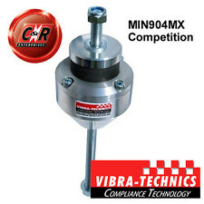 Mini Cooper S R53 02-03 Vibra Technics RH Engine Mount - Competition MIN904MX
