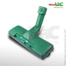 Automatikdüse- Bodendüse geeignet für Ihren Vorwerk Tiger 250