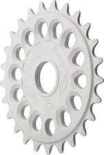 Profile Racing Imperial Sprocket, 25t White