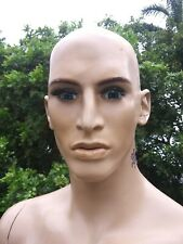 New listing Rootstein Male Mannequin Contemporary Collection