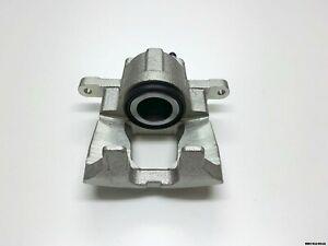 Rear Brake Caliper Right for Dodge Nitro KA 2007-2011 BBC/KA/004A