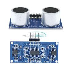 Ultrasonic HC-SR04P Module Distance Measuring Sonar Sensor For Arduino 3-5.5V