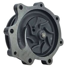 New Complete Tractor Water Pump For Fordnew Holland Econ8a513a Fapn8a513gg