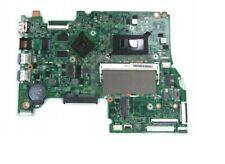 LENOVO IP 500S-14ISK i7-6500U 920M
