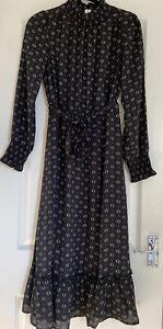 La Redoute Dress 👗 UK8 BNWOT