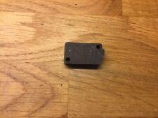 Glowworm Compact Electronic Micro Switch