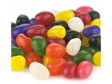 Sunrise Assorted Fruit Jelly Beans 5 pounds