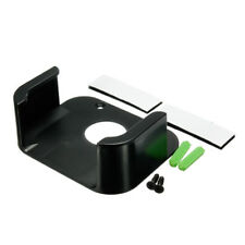 Media Player Wall Mount Case Bracket Holder Stand Cradle For Apple TV 4 Gen