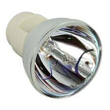 OSRAM-VIP 200/0.8 P E20.8 di alta qualità lampadina PROIETTORE ORIGINALE
