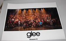 glee cast   eBay